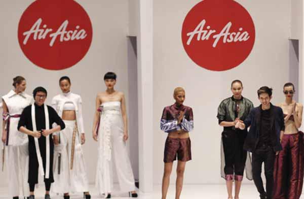 Esmod Kuala Lumpur Top Leading Fashion Design School